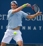 Tommy Haas, 2013