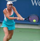 Caroline Wozniacki, 2013