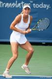 Caroline Wozniacki, 2014