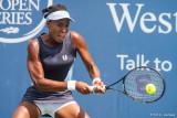 Venus Williams, 2014