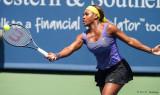 Serena Williams, 2014