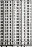 Municipal windows