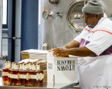 Packaging bourbon.jpg