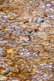 Items in a stream