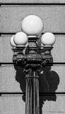 Court lights