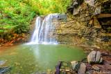Hayden Falls 3