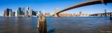 South of Brooklyn Bridge