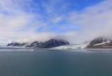Artic Voyage 2016