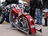 I Need A Bike Like This...