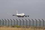 Last flight 747-400_5345l.jpg