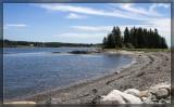 Starboard Cove, Machiasport, Maine