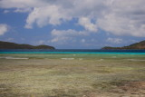 Waterlemon Bay