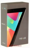 nexus7_box_1.JPG