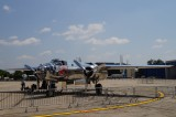 Flying Bulls B-25J Mitchell.JPG