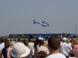 bias_elicopter-2.JPG