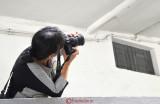 photographers-1.JPG