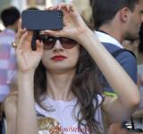 photographers-10.JPG
