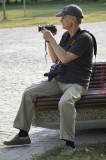 photographers-14.JPG