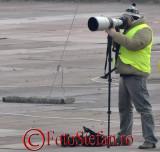 photographers-16.jpg