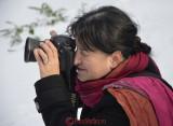 photographers-18.JPG