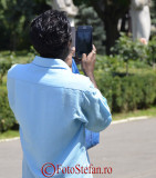photographers-2.JPG
