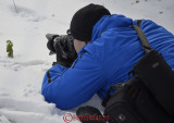 photographers-22.JPG