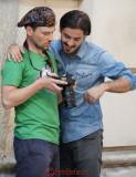 photographers-24.JPG