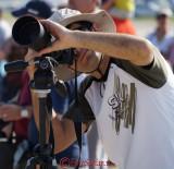 photographers-26.JPG