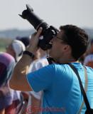 photographers-27.JPG
