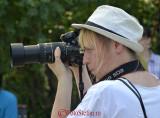 photographers-3.JPG