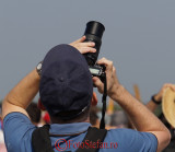 photographers-30.JPG
