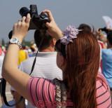 photographers-31.JPG