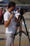 photographers-32.JPG