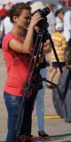 photographers-33.JPG