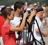 photographers-35.JPG