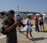 photographers-36.JPG