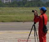 photographers-37.JPG