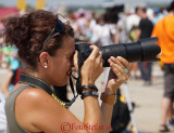 photographers-38.JPG