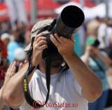 photographers-40.JPG