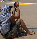 photographers-41.JPG