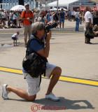 photographers-42.JPG