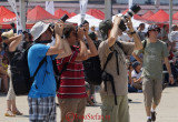 photographers-43.JPG