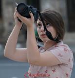 photographers-46.JPG