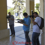 photographers-47.JPG