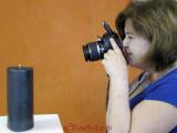 photographers-49.JPG