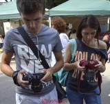 photographers-6.JPG