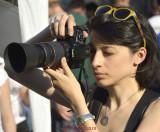 photographers-8.JPG