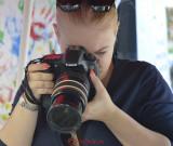 photographers-9.JPG