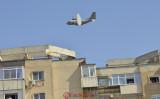 C-27J-Spartan-10.JPG