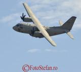 C-27J-Spartan-6.JPG